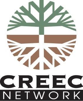 creec-logo